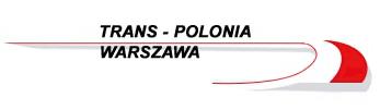 TRANS-POLONIA.COM.PL